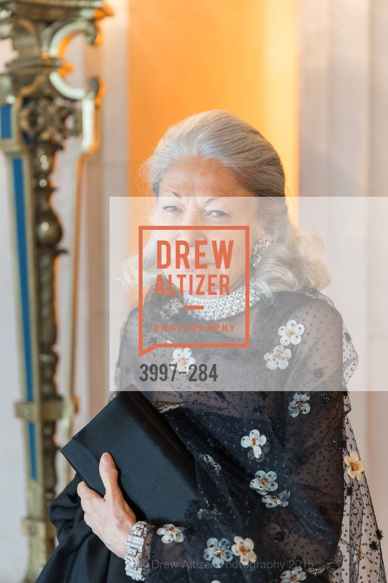 Denise Hale, Opera Ball 2015: Moonlight & Music, War Memorial Opera House. 301 Van Ness Ave, September 11th, 2015,Drew Altizer, Drew Altizer Photography, full-service agency, private events, San Francisco photographer, photographer california