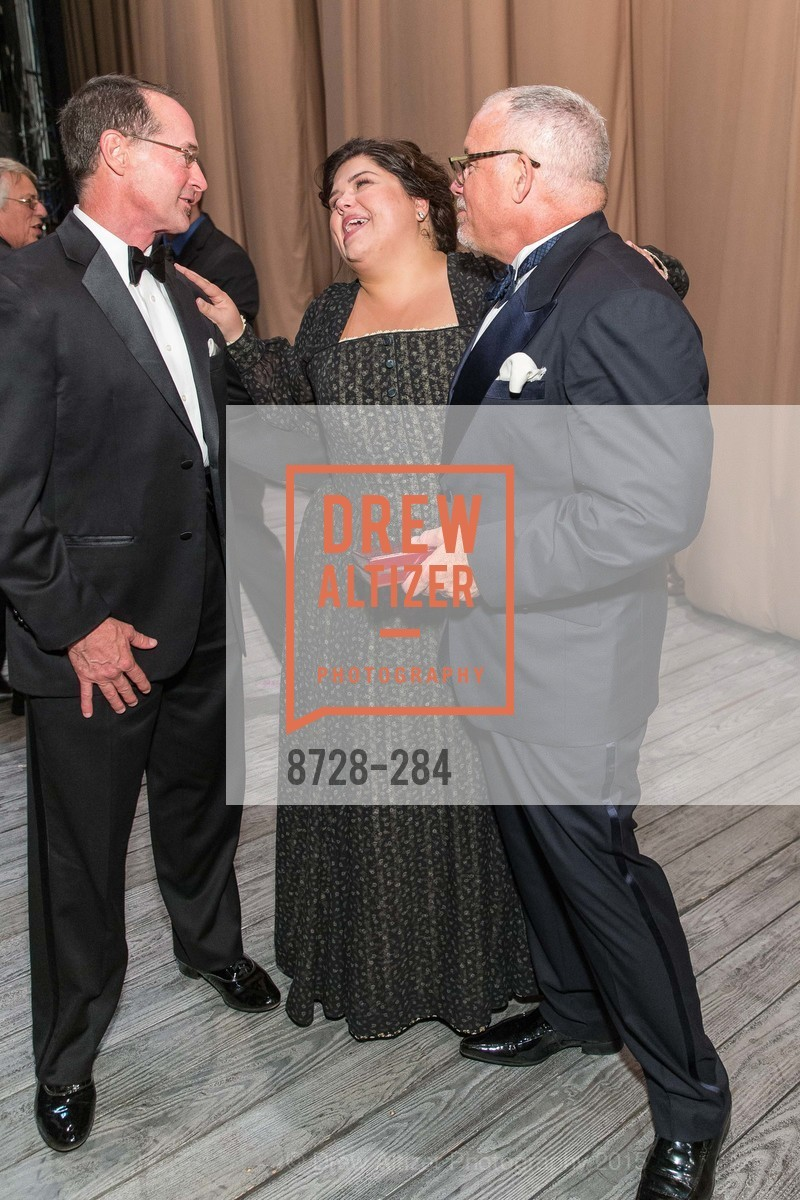 Victor Makras, Leah Crocetto, Jon Finck, Opera Ball 2015: Moonlight & Music, War Memorial Opera House. 301 Van Ness Ave, September 11th, 2015,Drew Altizer, Drew Altizer Photography, full-service agency, private events, San Francisco photographer, photographer california