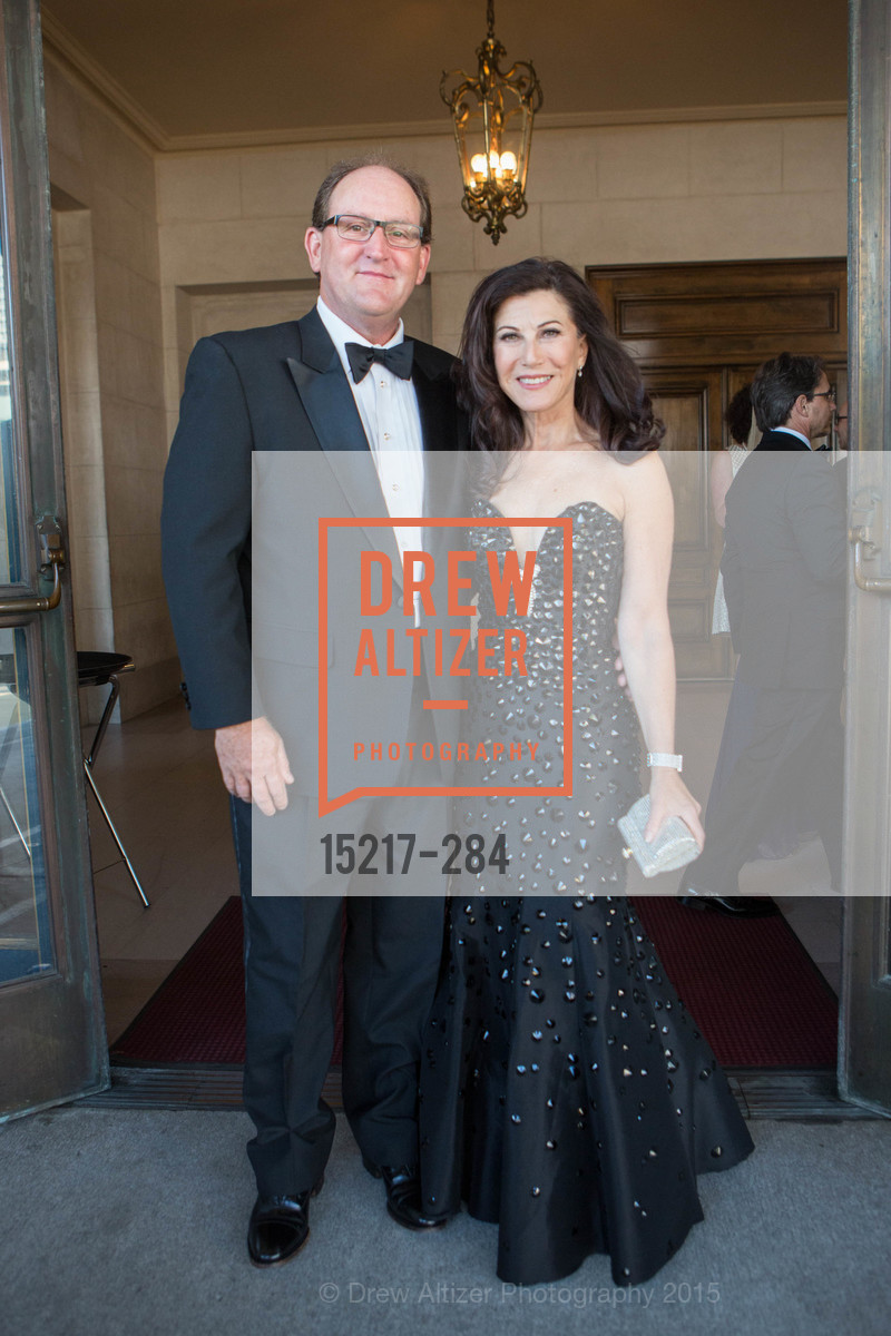 Adrienne Mally, Opera Ball 2015: Moonlight & Music, War Memorial Opera House. 301 Van Ness Ave, September 11th, 2015,Drew Altizer, Drew Altizer Photography, full-service agency, private events, San Francisco photographer, photographer california