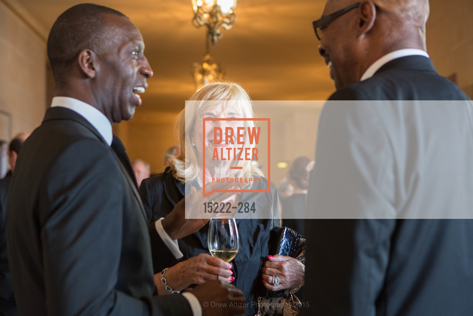 Extras, Opera Ball 2015: Moonlight & Music, September 11th, 2015, Photo,Drew Altizer, Drew Altizer Photography, full-service agency, private events, San Francisco photographer, photographer california