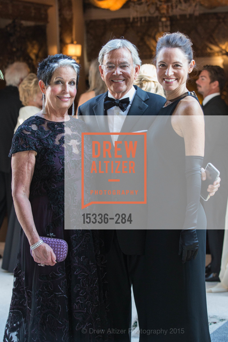 Karen Kubin, Opera Ball 2015: Moonlight & Music, War Memorial Opera House. 301 Van Ness Ave, September 11th, 2015,Drew Altizer, Drew Altizer Photography, full-service agency, private events, San Francisco photographer, photographer california