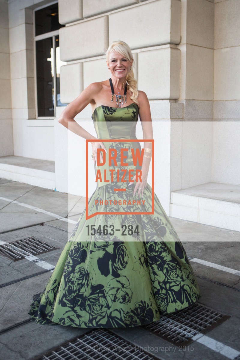 Top Picks, Opera Ball 2015: Moonlight & Music, September 11th, 2015, Photo,Drew Altizer, Drew Altizer Photography, full-service agency, private events, San Francisco photographer, photographer california