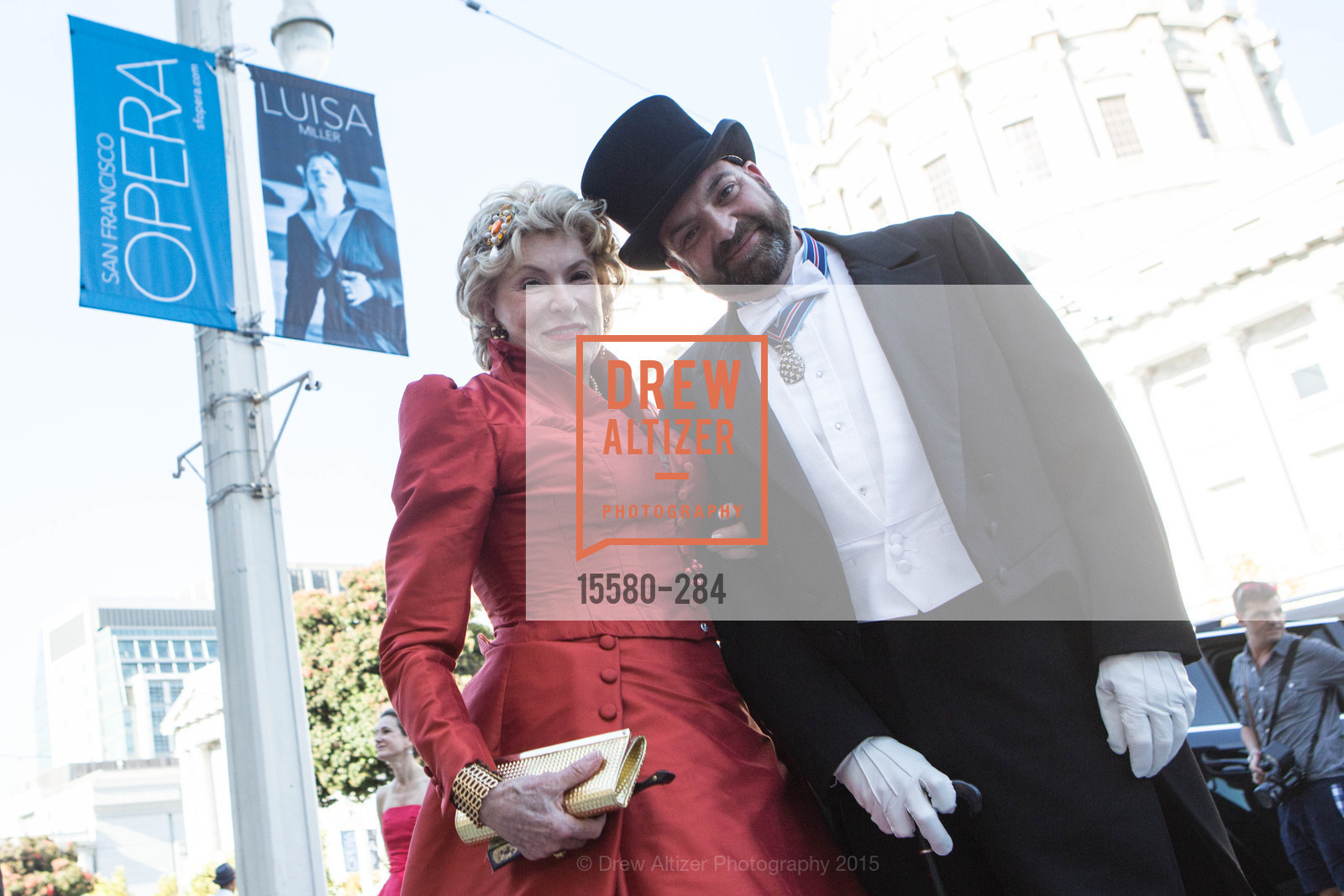Jennifer MacCready, Christopher Verdosci, Opera Ball 2015: Moonlight & Music, War Memorial Opera House. 301 Van Ness Ave, September 11th, 2015,Drew Altizer, Drew Altizer Photography, full-service agency, private events, San Francisco photographer, photographer california
