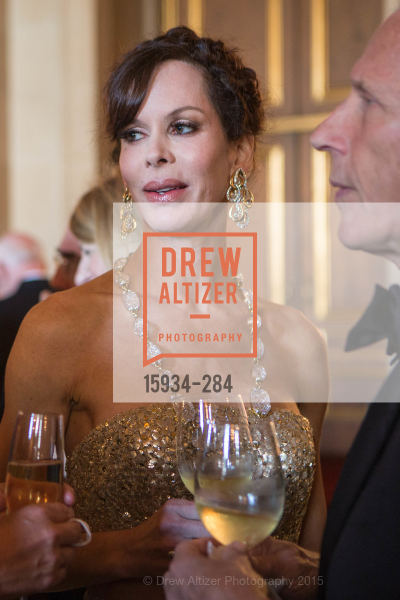 Stephanie Marver, Opera Ball 2015: Moonlight & Music, War Memorial Opera House. 301 Van Ness Ave, September 11th, 2015,Drew Altizer, Drew Altizer Photography, full-service agency, private events, San Francisco photographer, photographer california