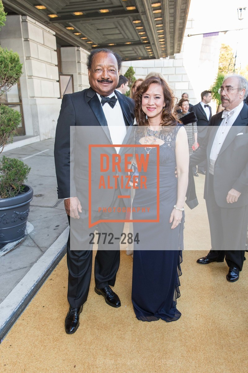 Charles Belle, Nina Belle, Opera Ball 2015: Moonlight & Music, War Memorial Opera House. 301 Van Ness Ave, September 11th, 2015,Drew Altizer, Drew Altizer Photography, full-service agency, private events, San Francisco photographer, photographer california