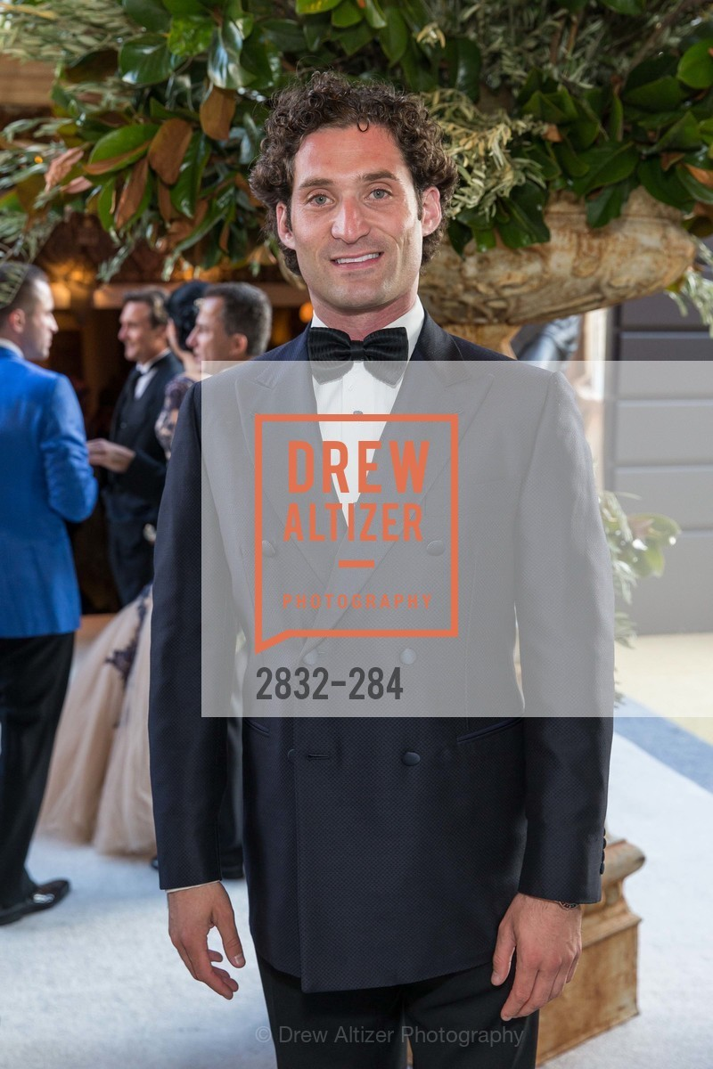 Uploads, Opera Ball 2015: Moonlight & Music, September 11th, 2015, Photo,Drew Altizer, Drew Altizer Photography, full-service agency, private events, San Francisco photographer, photographer california