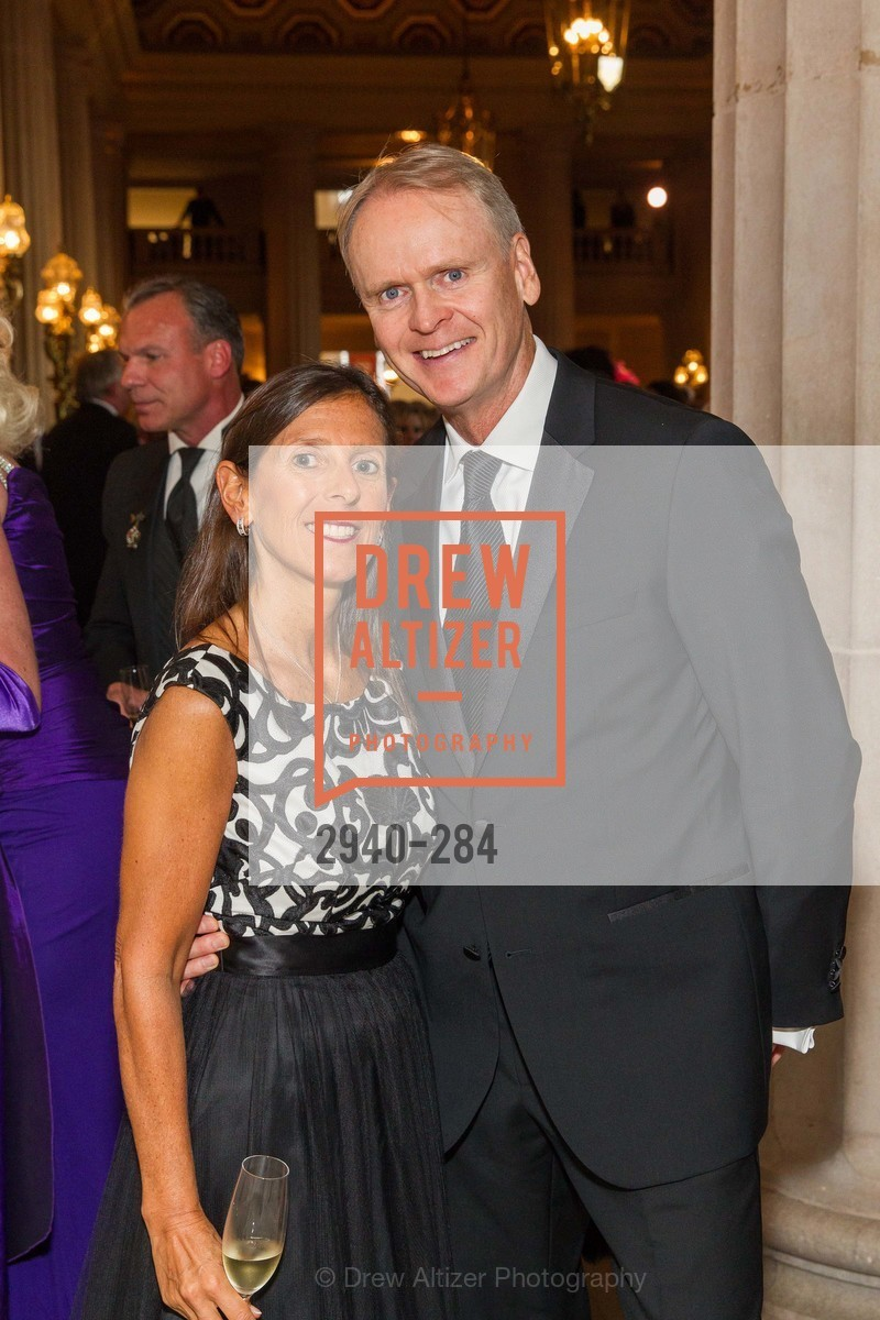 Uploads, Opera Ball 2015: Moonlight & Music, September 11th, 2015, Photo,Drew Altizer, Drew Altizer Photography, full-service event agency, private events, San Francisco photographer, photographer California