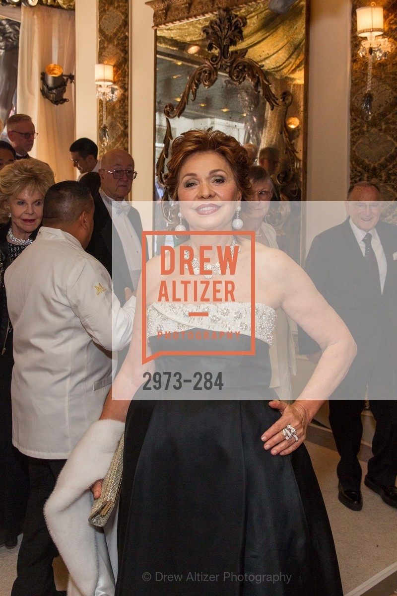 Maria Manetti Shrem, Opera Ball 2015: Moonlight & Music, War Memorial Opera House. 301 Van Ness Ave, September 11th, 2015,Drew Altizer, Drew Altizer Photography, full-service agency, private events, San Francisco photographer, photographer california
