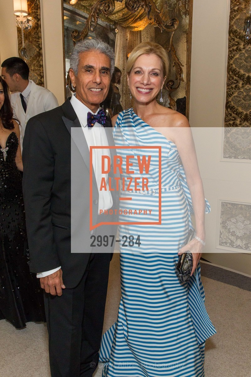 Uploads, Opera Ball 2015: Moonlight & Music, September 11th, 2015, Photo