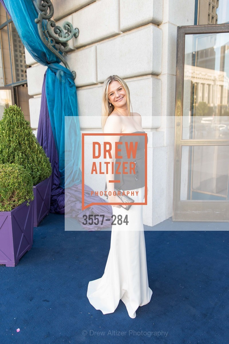 Anna Weinberg, Opera Ball 2015: Moonlight & Music, War Memorial Opera House. 301 Van Ness Ave, September 11th, 2015,Drew Altizer, Drew Altizer Photography, full-service agency, private events, San Francisco photographer, photographer california
