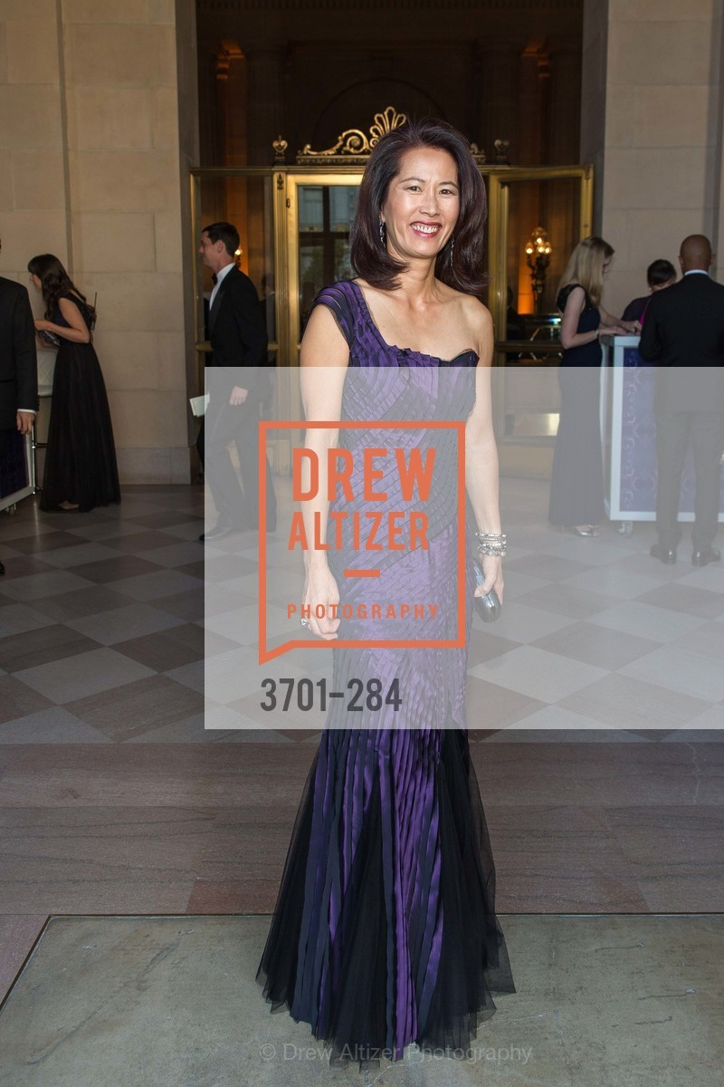 Anita Westly, Opera Ball 2015: Moonlight & Music, War Memorial Opera House. 301 Van Ness Ave, September 11th, 2015,Drew Altizer, Drew Altizer Photography, full-service agency, private events, San Francisco photographer, photographer california