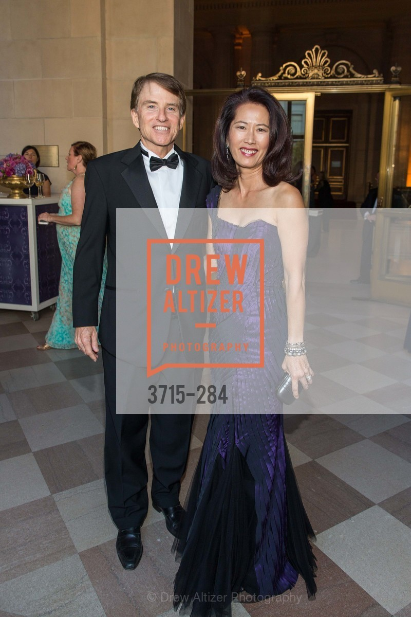 Steve Westly, Anita Westly, Opera Ball 2015: Moonlight & Music, War Memorial Opera House. 301 Van Ness Ave, September 11th, 2015,Drew Altizer, Drew Altizer Photography, full-service agency, private events, San Francisco photographer, photographer california