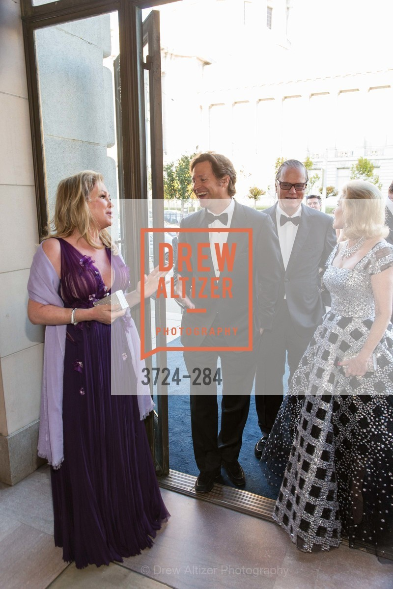 Trevor Traina, Opera Ball 2015: Moonlight & Music, War Memorial Opera House. 301 Van Ness Ave, September 11th, 2015,Drew Altizer, Drew Altizer Photography, full-service agency, private events, San Francisco photographer, photographer california