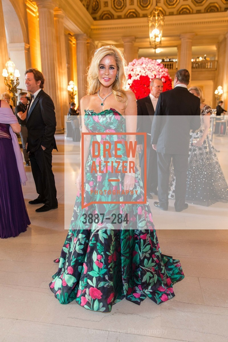 Paula Carano, Opera Ball 2015: Moonlight & Music, War Memorial Opera House. 301 Van Ness Ave, September 11th, 2015,Drew Altizer, Drew Altizer Photography, full-service agency, private events, San Francisco photographer, photographer california