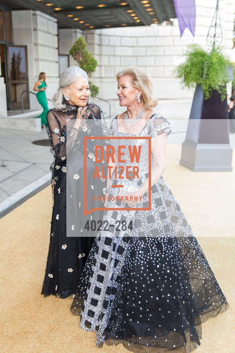Denise Hale, Dede Wilsey, Opera Ball 2015: Moonlight & Music, War Memorial Opera House. 301 Van Ness Ave, September 11th, 2015,Drew Altizer, Drew Altizer Photography, full-service agency, private events, San Francisco photographer, photographer california