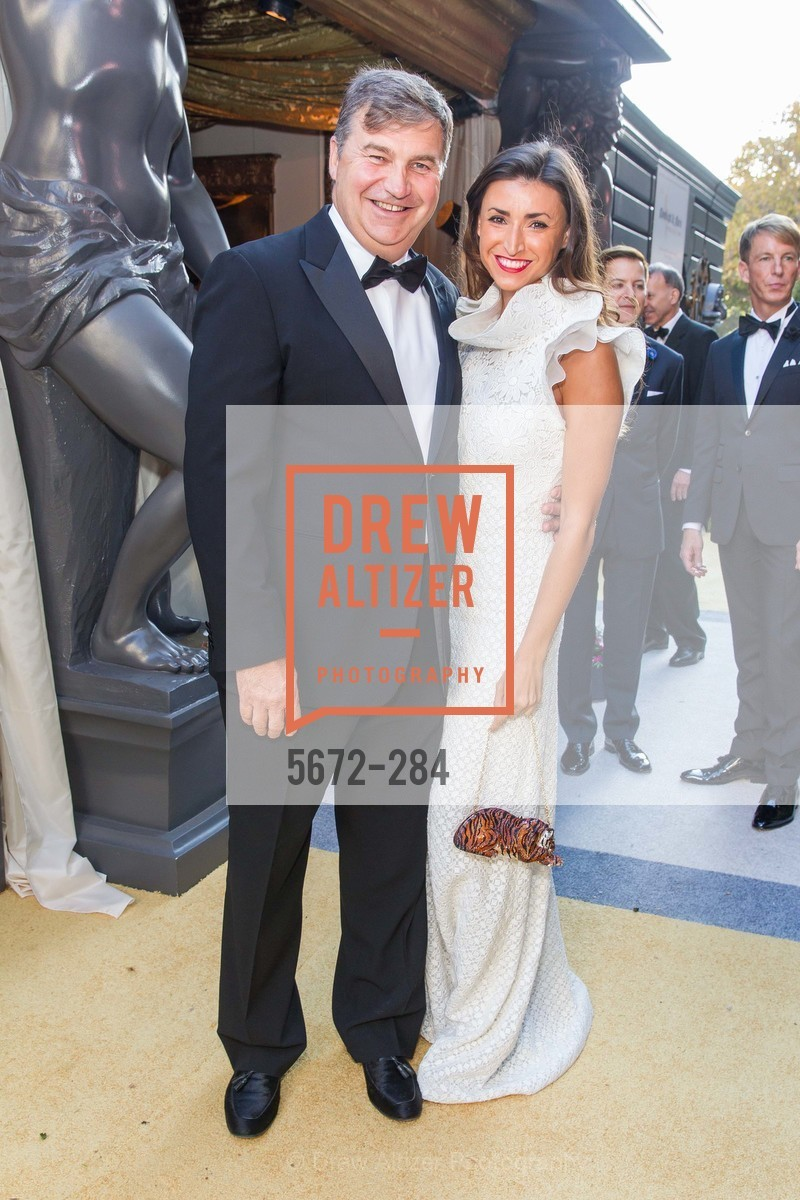 Todd Bradley, Allison Newport, Opera Ball 2015: Moonlight & Music, War Memorial Opera House. 301 Van Ness Ave, September 11th, 2015,Drew Altizer, Drew Altizer Photography, full-service event agency, private events, San Francisco photographer, photographer California