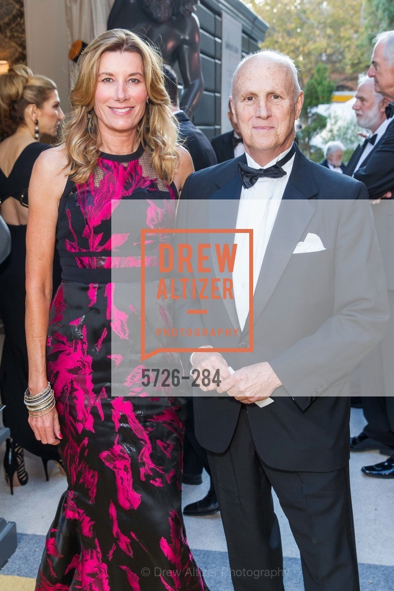 Susan Dunlevy, Frank Dunlevy, Opera Ball 2015: Moonlight & Music, War Memorial Opera House. 301 Van Ness Ave, September 11th, 2015,Drew Altizer, Drew Altizer Photography, full-service agency, private events, San Francisco photographer, photographer california