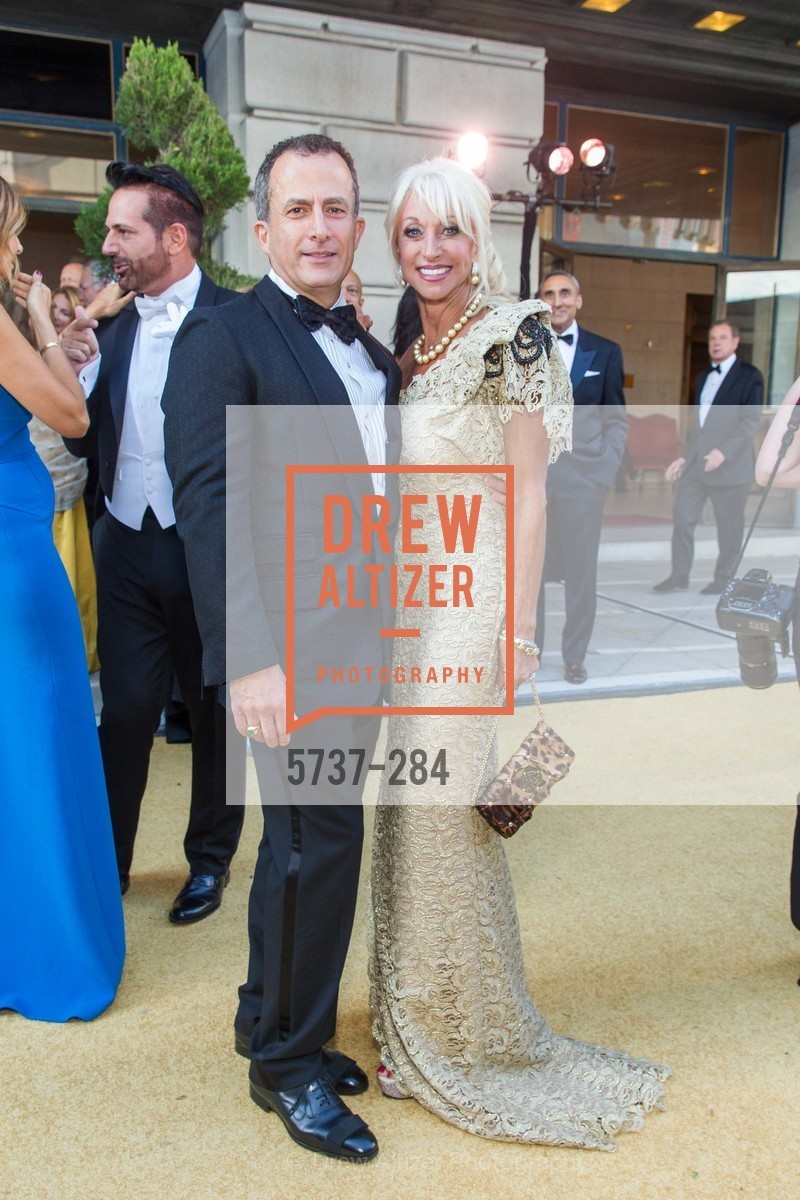 Jorge Maumer, Daru Kawalkowski, Opera Ball 2015: Moonlight & Music, War Memorial Opera House. 301 Van Ness Ave, September 11th, 2015,Drew Altizer, Drew Altizer Photography, full-service agency, private events, San Francisco photographer, photographer california