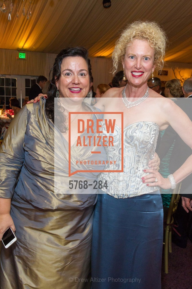 Marsha Smallens, Sharon Winslow, Opera Ball 2015: Moonlight & Music, War Memorial Opera House. 301 Van Ness Ave, September 11th, 2015,Drew Altizer, Drew Altizer Photography, full-service agency, private events, San Francisco photographer, photographer california
