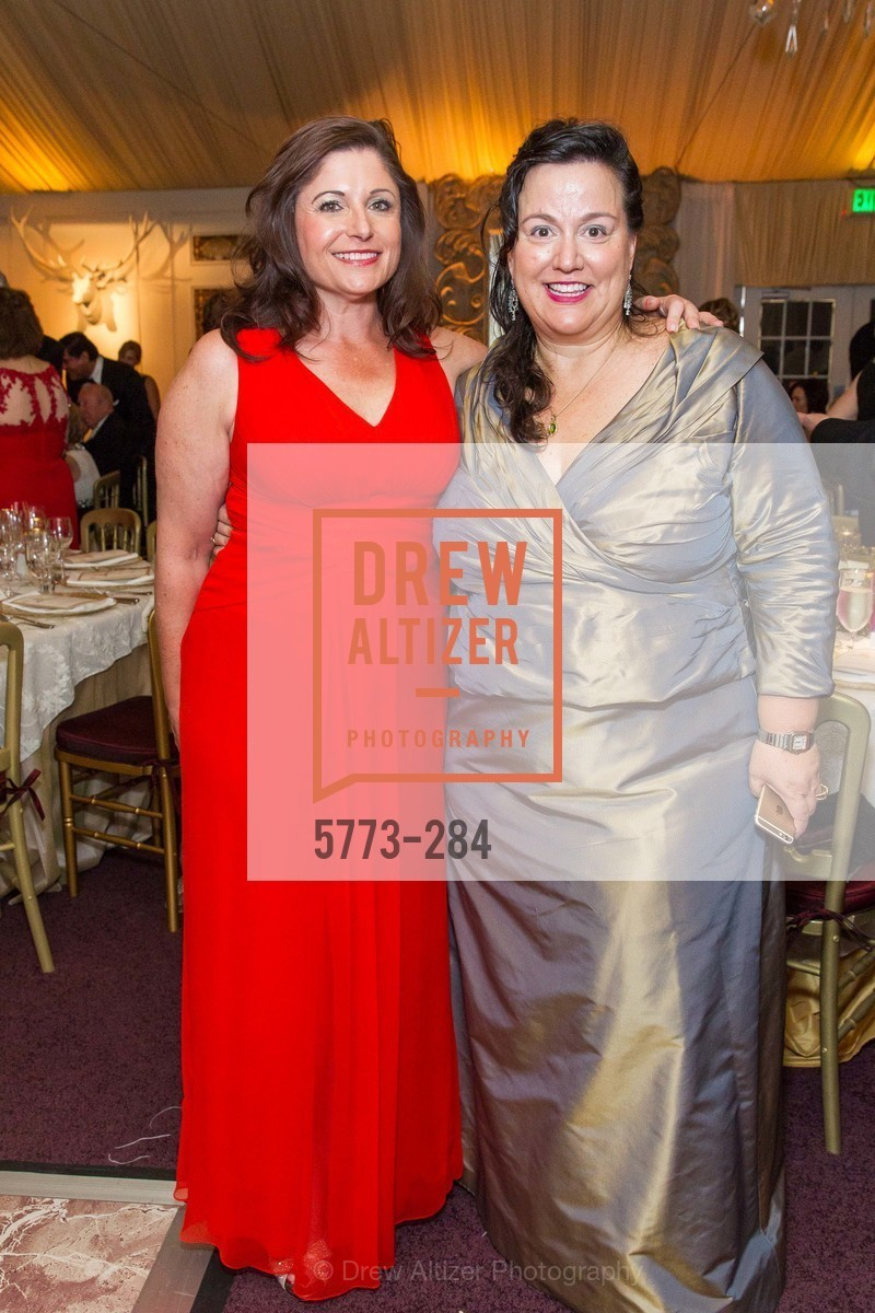 Barbara Walkowski, Marsha Smallens, Opera Ball 2015: Moonlight & Music, War Memorial Opera House. 301 Van Ness Ave, September 11th, 2015,Drew Altizer, Drew Altizer Photography, full-service event agency, private events, San Francisco photographer, photographer California