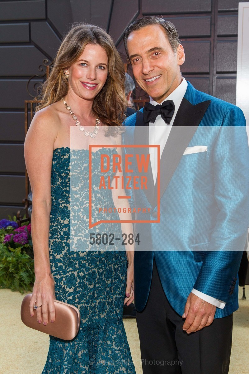 Lindsay Bolton, Alan Malouf, Opera Ball 2015: Moonlight & Music, War Memorial Opera House. 301 Van Ness Ave, September 11th, 2015,Drew Altizer, Drew Altizer Photography, full-service agency, private events, San Francisco photographer, photographer california