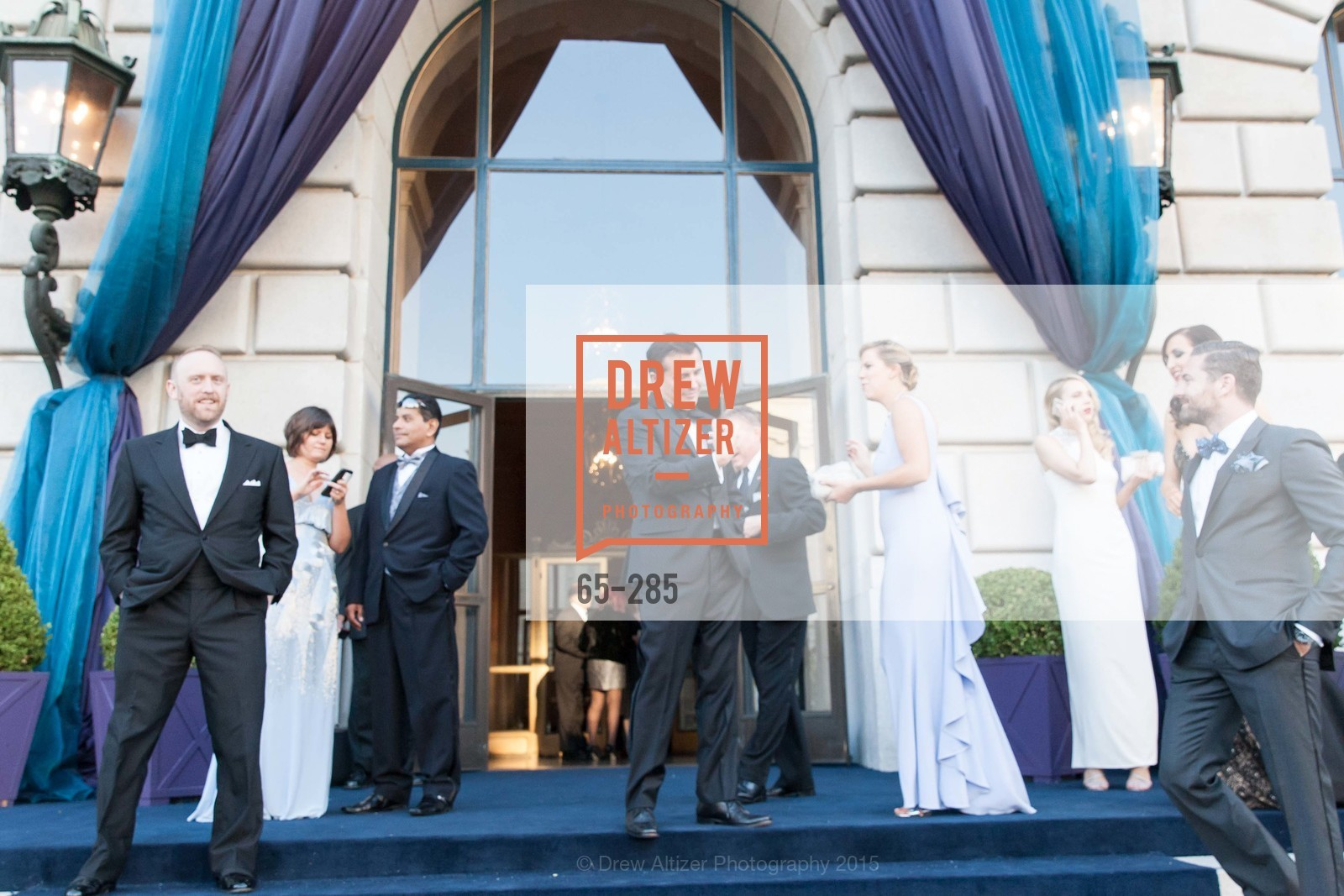 Atmosphere, San Francisco Opera's BRAVO! CLUB Opening Night Gala, War Memorial Opera House. 301 Van Ness Ave, September 11th, 2015,Drew Altizer, Drew Altizer Photography, full-service agency, private events, San Francisco photographer, photographer california