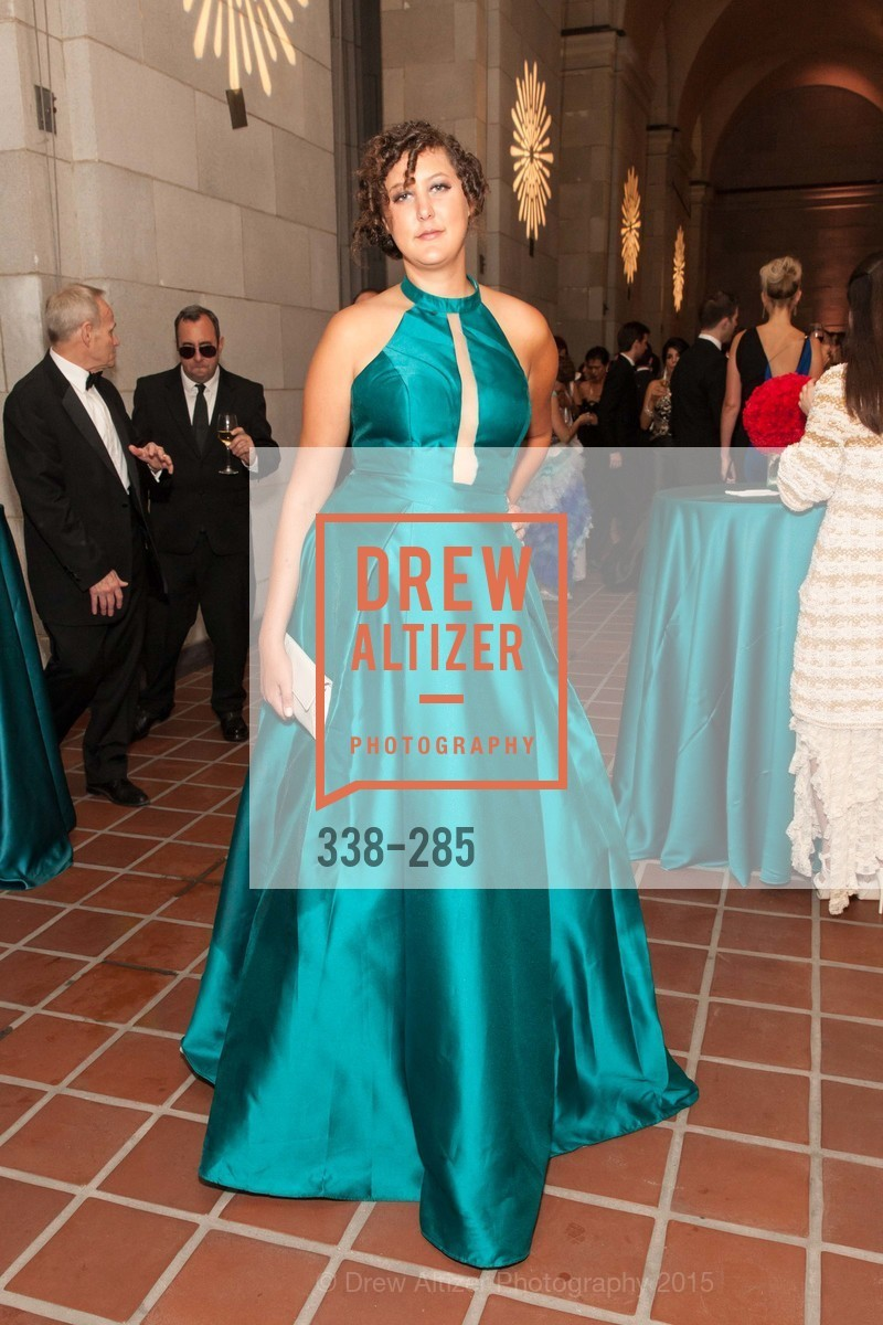 Top Picks, San Francisco Opera's BRAVO! CLUB Opening Night Gala, September 11th, 2015, Photo,Drew Altizer, Drew Altizer Photography, full-service event agency, private events, San Francisco photographer, photographer California