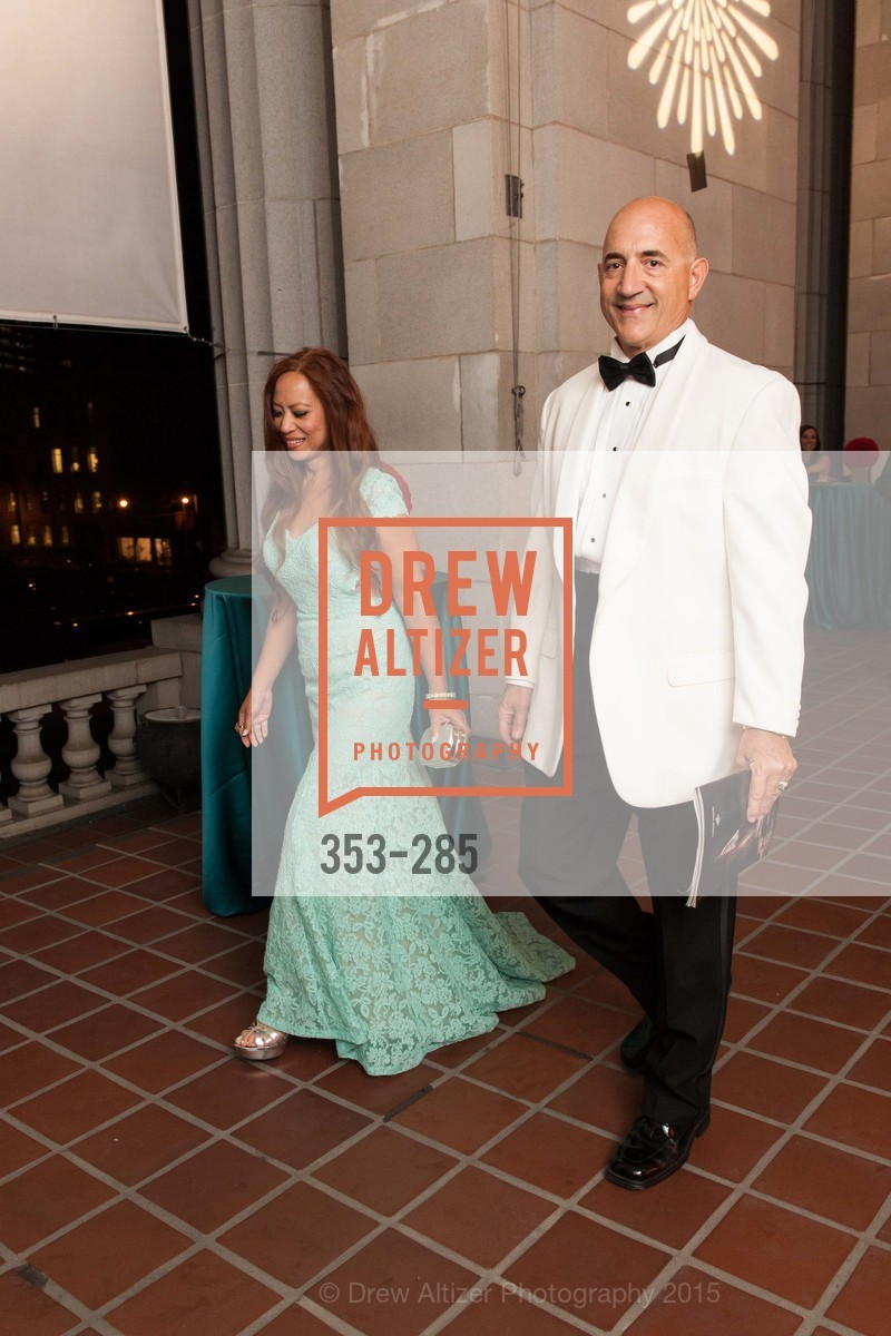 Extras, San Francisco Opera's BRAVO! CLUB Opening Night Gala, September 11th, 2015, Photo,Drew Altizer, Drew Altizer Photography, full-service event agency, private events, San Francisco photographer, photographer California