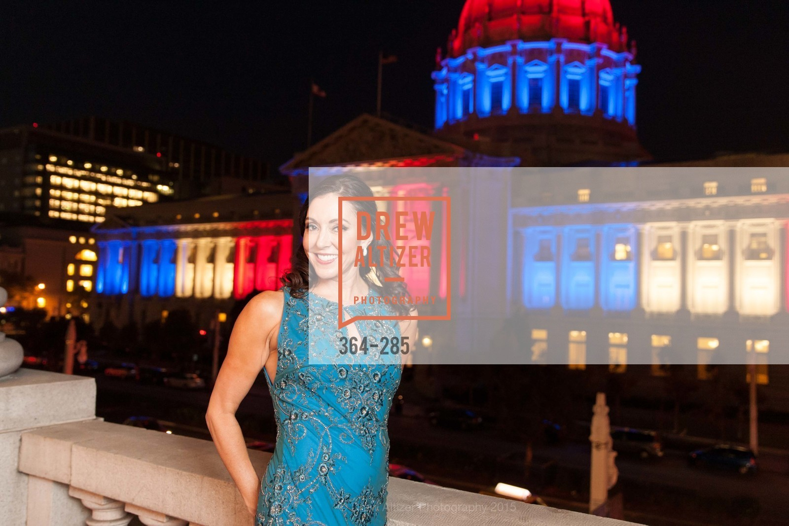 Marybeth Lamotte, San Francisco Opera's BRAVO! CLUB Opening Night Gala, War Memorial Opera House. 301 Van Ness Ave, September 11th, 2015,Drew Altizer, Drew Altizer Photography, full-service agency, private events, San Francisco photographer, photographer california