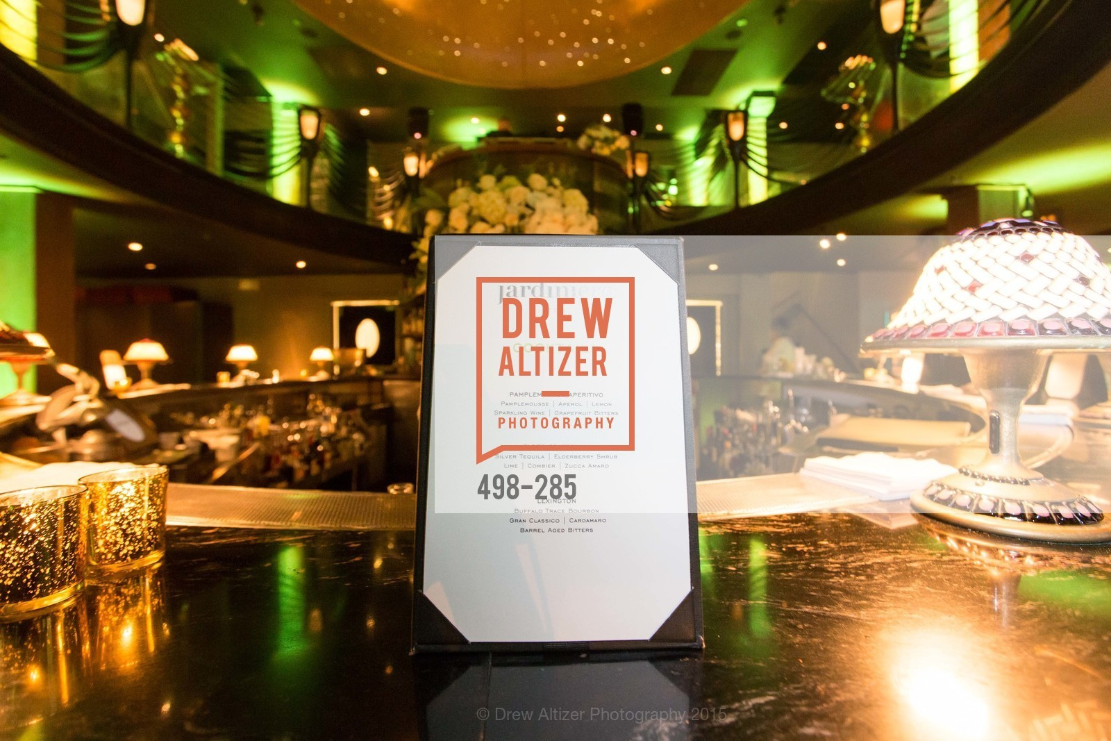 Atmosphere, San Francisco Opera's BRAVO! CLUB Opening Night Gala, War Memorial Opera House. 301 Van Ness Ave, September 11th, 2015,Drew Altizer, Drew Altizer Photography, full-service event agency, private events, San Francisco photographer, photographer California