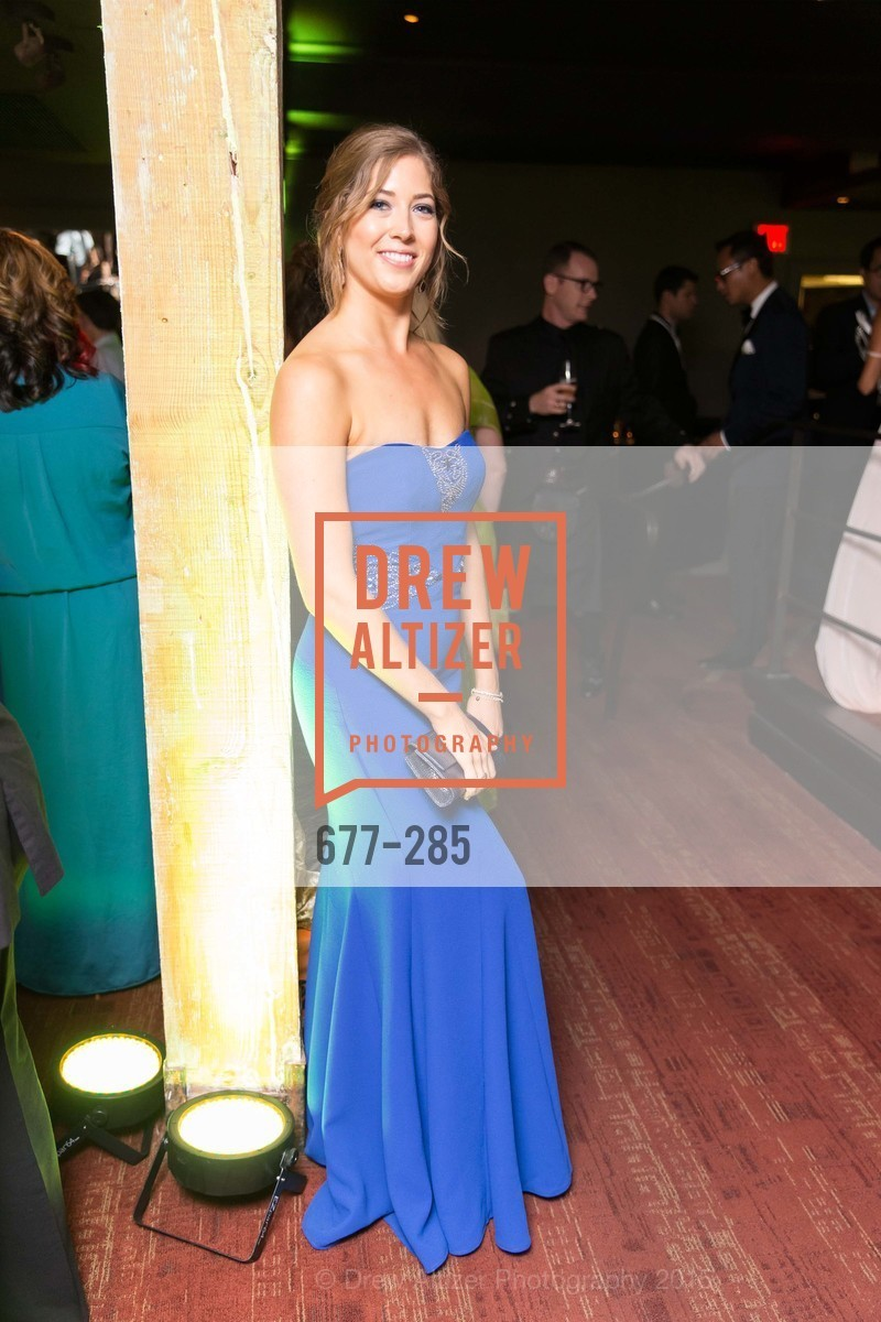 Victoria Weatherford, San Francisco Opera's BRAVO! CLUB Opening Night Gala, War Memorial Opera House. 301 Van Ness Ave, September 11th, 2015,Drew Altizer, Drew Altizer Photography, full-service event agency, private events, San Francisco photographer, photographer California