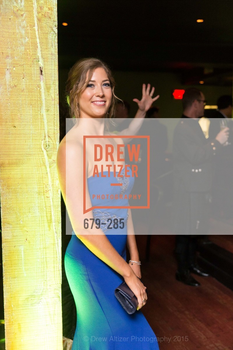 Victoria Weatherford, San Francisco Opera's BRAVO! CLUB Opening Night Gala, War Memorial Opera House. 301 Van Ness Ave, September 11th, 2015,Drew Altizer, Drew Altizer Photography, full-service agency, private events, San Francisco photographer, photographer california