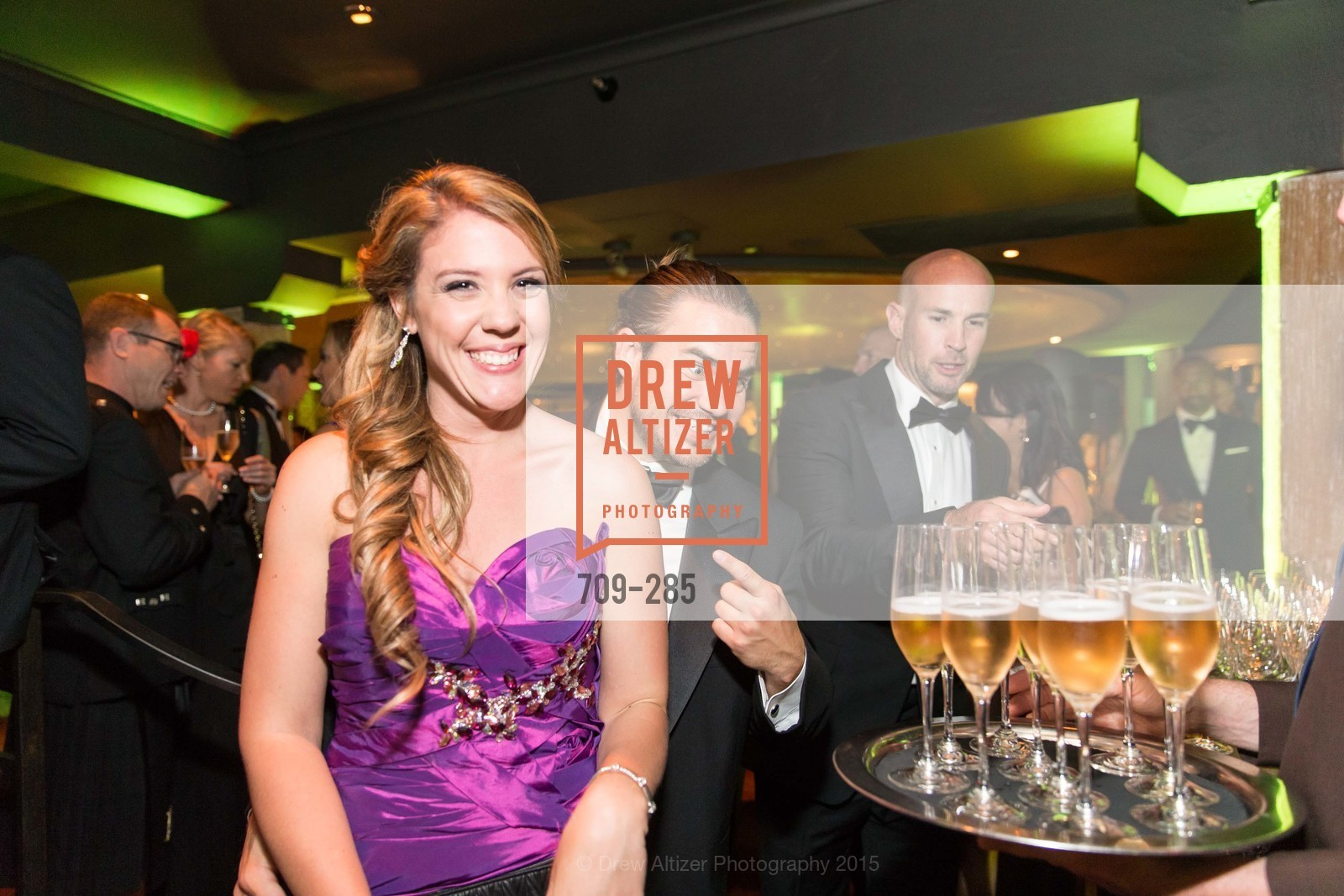 Kari Lincks, Parker Coomans, San Francisco Opera's BRAVO! CLUB Opening Night Gala, War Memorial Opera House. 301 Van Ness Ave, September 11th, 2015,Drew Altizer, Drew Altizer Photography, full-service event agency, private events, San Francisco photographer, photographer California