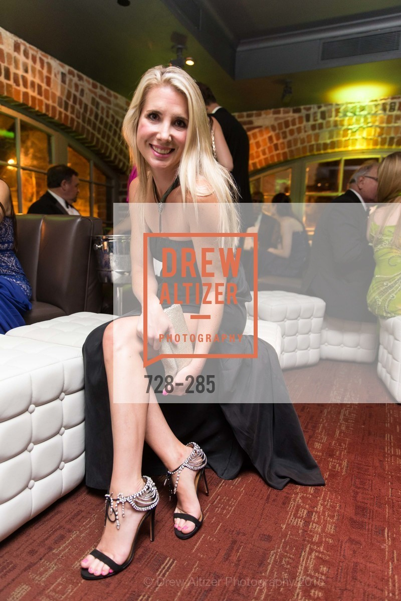 Samantha Hartwell, San Francisco Opera's BRAVO! CLUB Opening Night Gala, War Memorial Opera House. 301 Van Ness Ave, September 11th, 2015,Drew Altizer, Drew Altizer Photography, full-service agency, private events, San Francisco photographer, photographer california