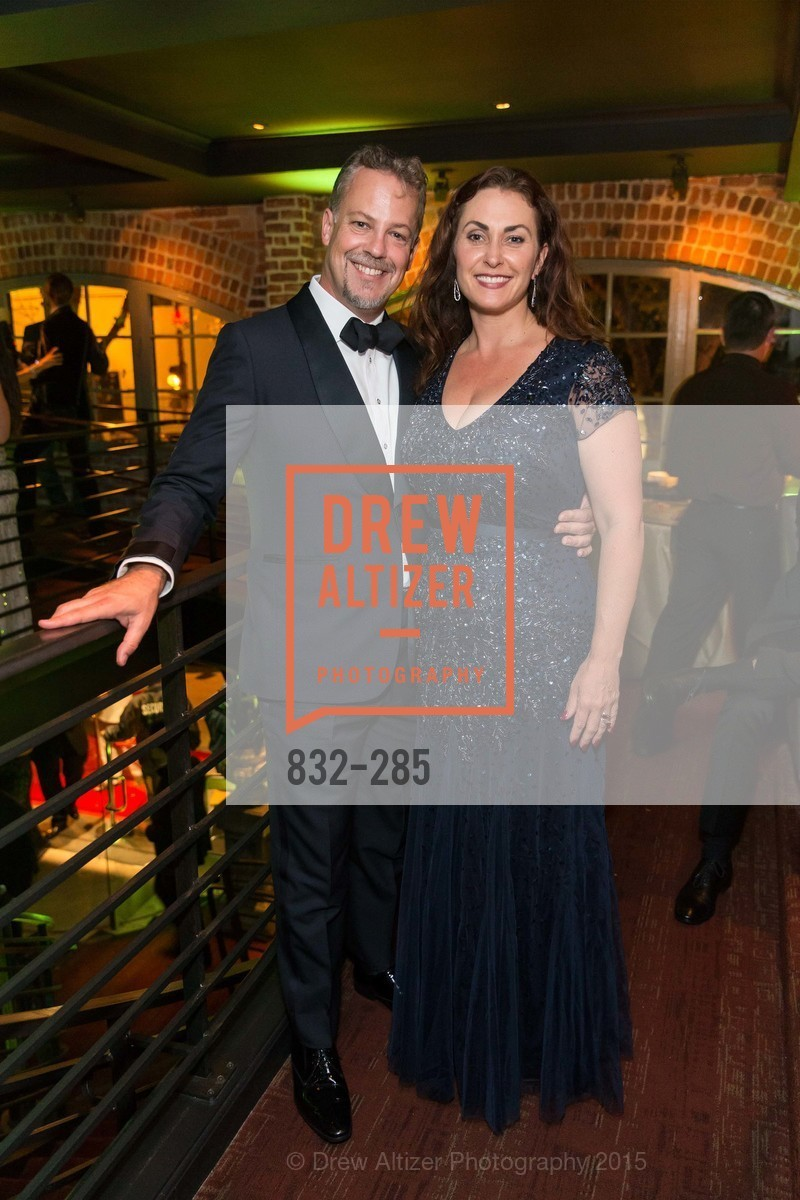 Scott McClure, Belle Fonte, San Francisco Opera's BRAVO! CLUB Opening Night Gala, War Memorial Opera House. 301 Van Ness Ave, September 11th, 2015,Drew Altizer, Drew Altizer Photography, full-service agency, private events, San Francisco photographer, photographer california