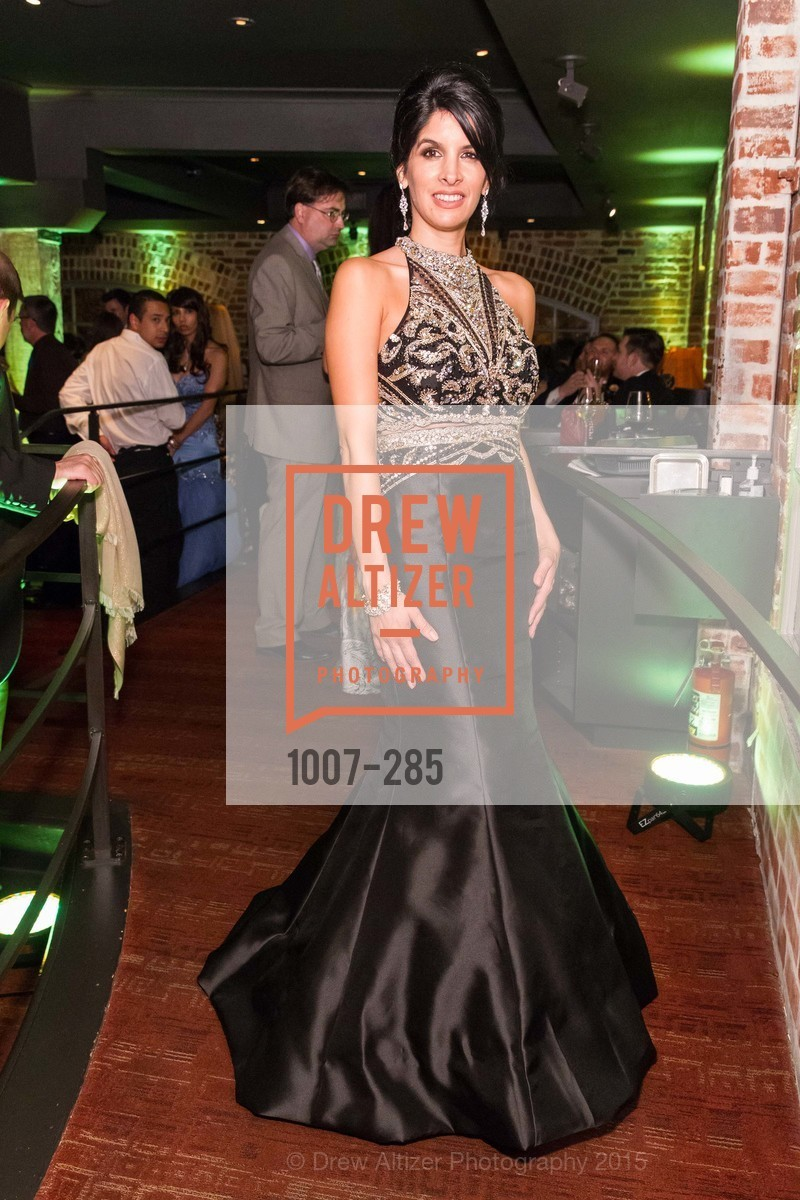 Veronica Rivas-Tramontozzi, San Francisco Opera's BRAVO! CLUB Opening Night Gala, War Memorial Opera House. 301 Van Ness Ave, September 11th, 2015,Drew Altizer, Drew Altizer Photography, full-service agency, private events, San Francisco photographer, photographer california
