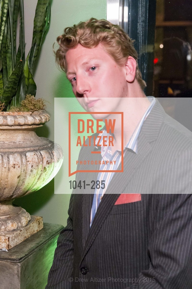 Don Cameron, San Francisco Opera's BRAVO! CLUB Opening Night Gala, War Memorial Opera House. 301 Van Ness Ave, September 11th, 2015,Drew Altizer, Drew Altizer Photography, full-service agency, private events, San Francisco photographer, photographer california