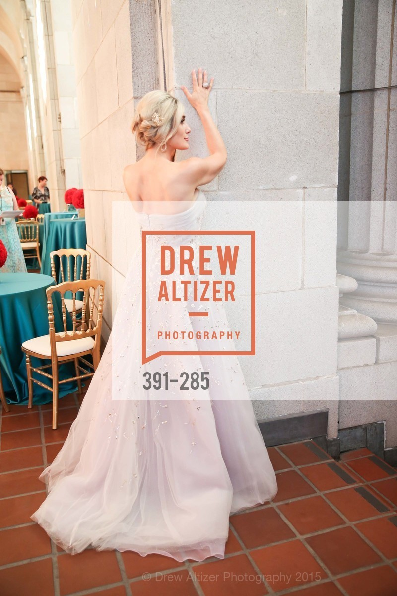 Extras, San Francisco Opera's BRAVO! CLUB Opening Night Gala, September 11th, 2015, Photo,Drew Altizer, Drew Altizer Photography, full-service agency, private events, San Francisco photographer, photographer california