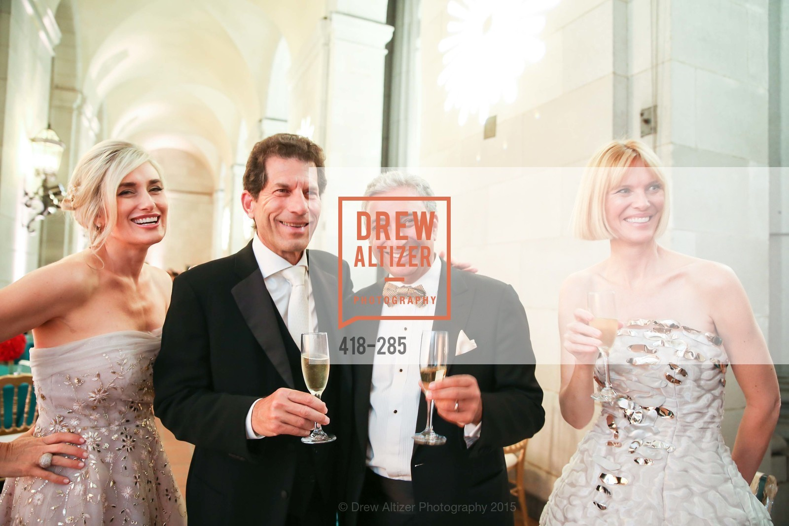 Top Picks, San Francisco Opera's BRAVO! CLUB Opening Night Gala, September 11th, 2015, Photo,Drew Altizer, Drew Altizer Photography, full-service agency, private events, San Francisco photographer, photographer california