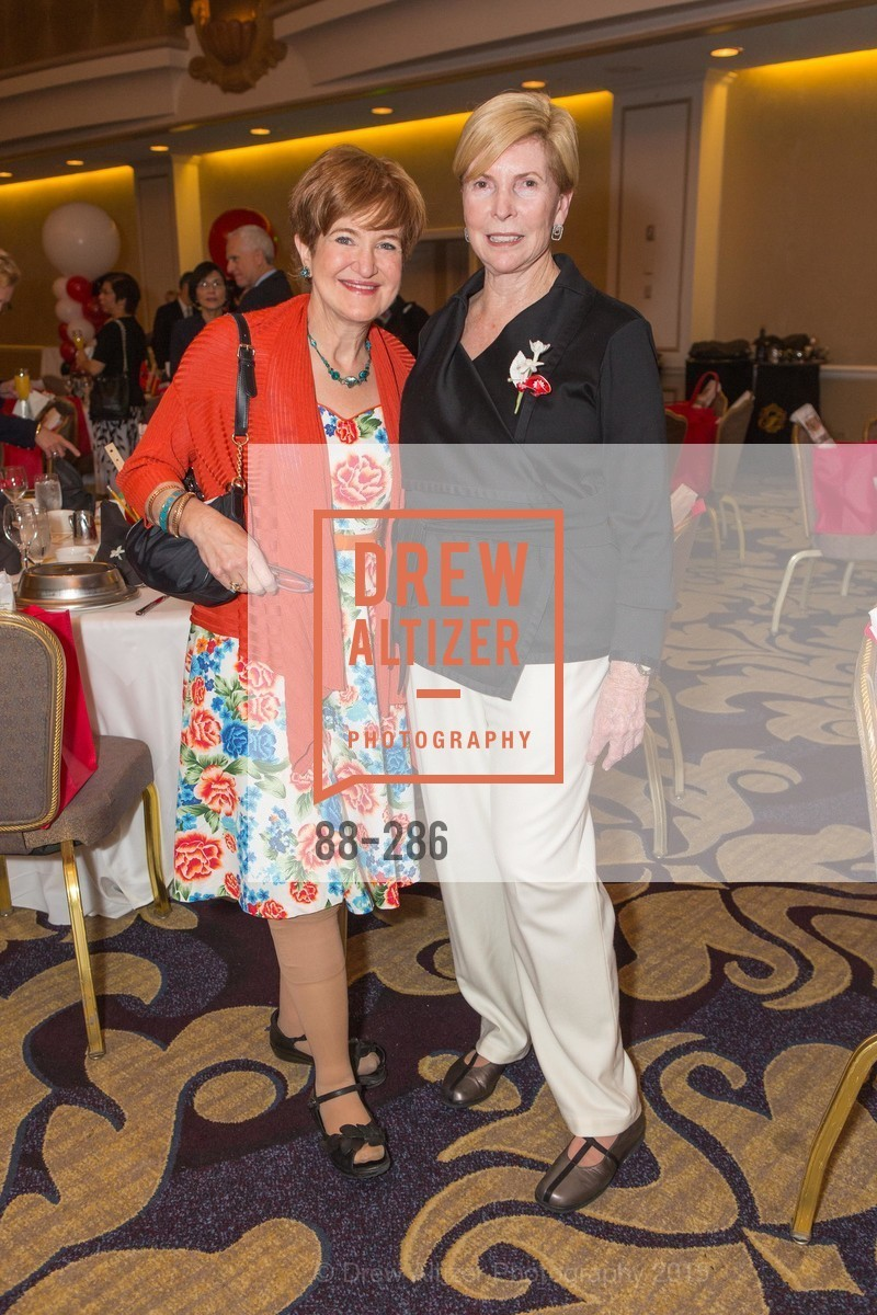 Christine Torrington, Deborah Strobin, CCSF Basic Skills Luncheon, Fairmont Hotel, Grand Ballroom, September 15th, 2015,Drew Altizer, Drew Altizer Photography, full-service agency, private events, San Francisco photographer, photographer california