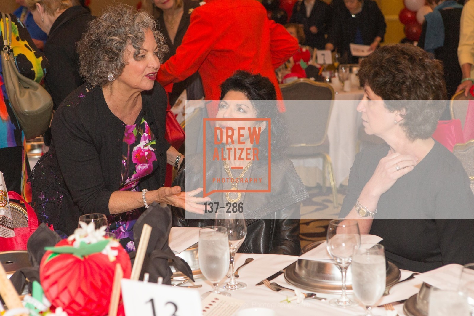 Extras, CCSF Basic Skills Luncheon, September 15th, 2015, Photo,Drew Altizer, Drew Altizer Photography, full-service agency, private events, San Francisco photographer, photographer california