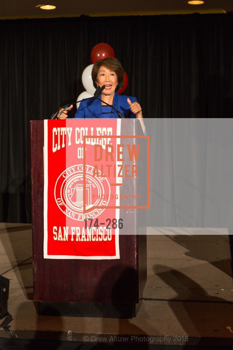 Jan Yanehero, CCSF Basic Skills Luncheon, Fairmont Hotel, Grand Ballroom, September 15th, 2015,Drew Altizer, Drew Altizer Photography, full-service agency, private events, San Francisco photographer, photographer california