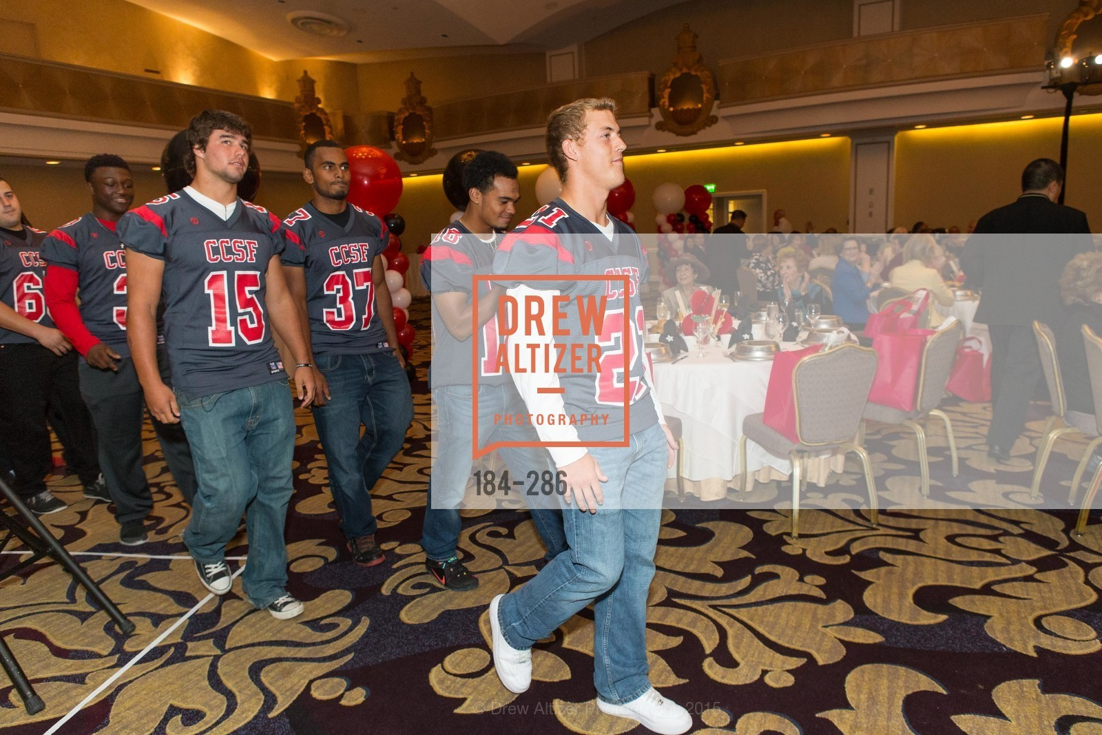 CCSF Team, CCSF Basic Skills Luncheon, Fairmont Hotel, Grand Ballroom, September 15th, 2015,Drew Altizer, Drew Altizer Photography, full-service agency, private events, San Francisco photographer, photographer california