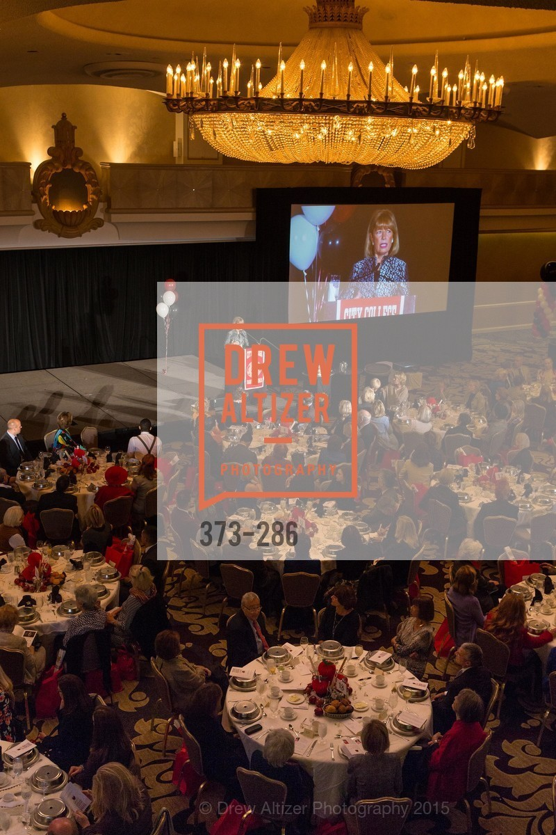 Atmosphere, CCSF Basic Skills Luncheon, Fairmont Hotel, Grand Ballroom, September 15th, 2015,Drew Altizer, Drew Altizer Photography, full-service agency, private events, San Francisco photographer, photographer california