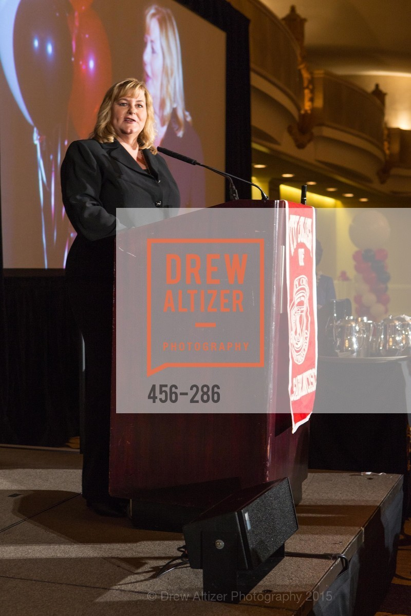 Joanne Shultz, CCSF Basic Skills Luncheon, Fairmont Hotel, Grand Ballroom, September 15th, 2015,Drew Altizer, Drew Altizer Photography, full-service agency, private events, San Francisco photographer, photographer california
