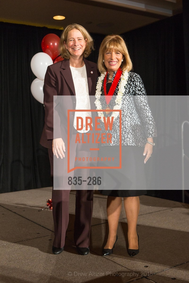Susan Lamb, Jackie Speier, CCSF Basic Skills Luncheon, Fairmont Hotel, Grand Ballroom, September 15th, 2015,Drew Altizer, Drew Altizer Photography, full-service agency, private events, San Francisco photographer, photographer california