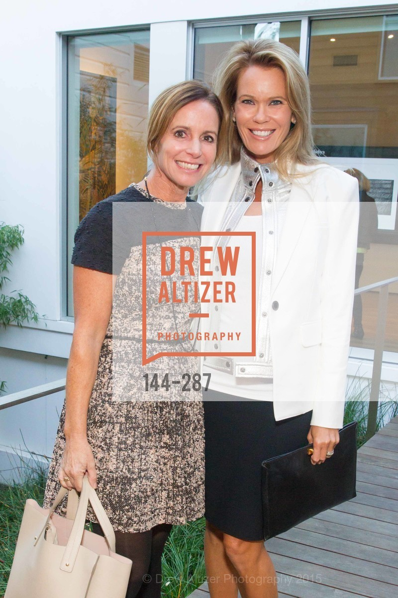 Top Picks, Sotheby's Preview of Fall Highlights at Addison Fine Art, September 17th, 2015, Photo,Drew Altizer, Drew Altizer Photography, full-service agency, private events, San Francisco photographer, photographer california