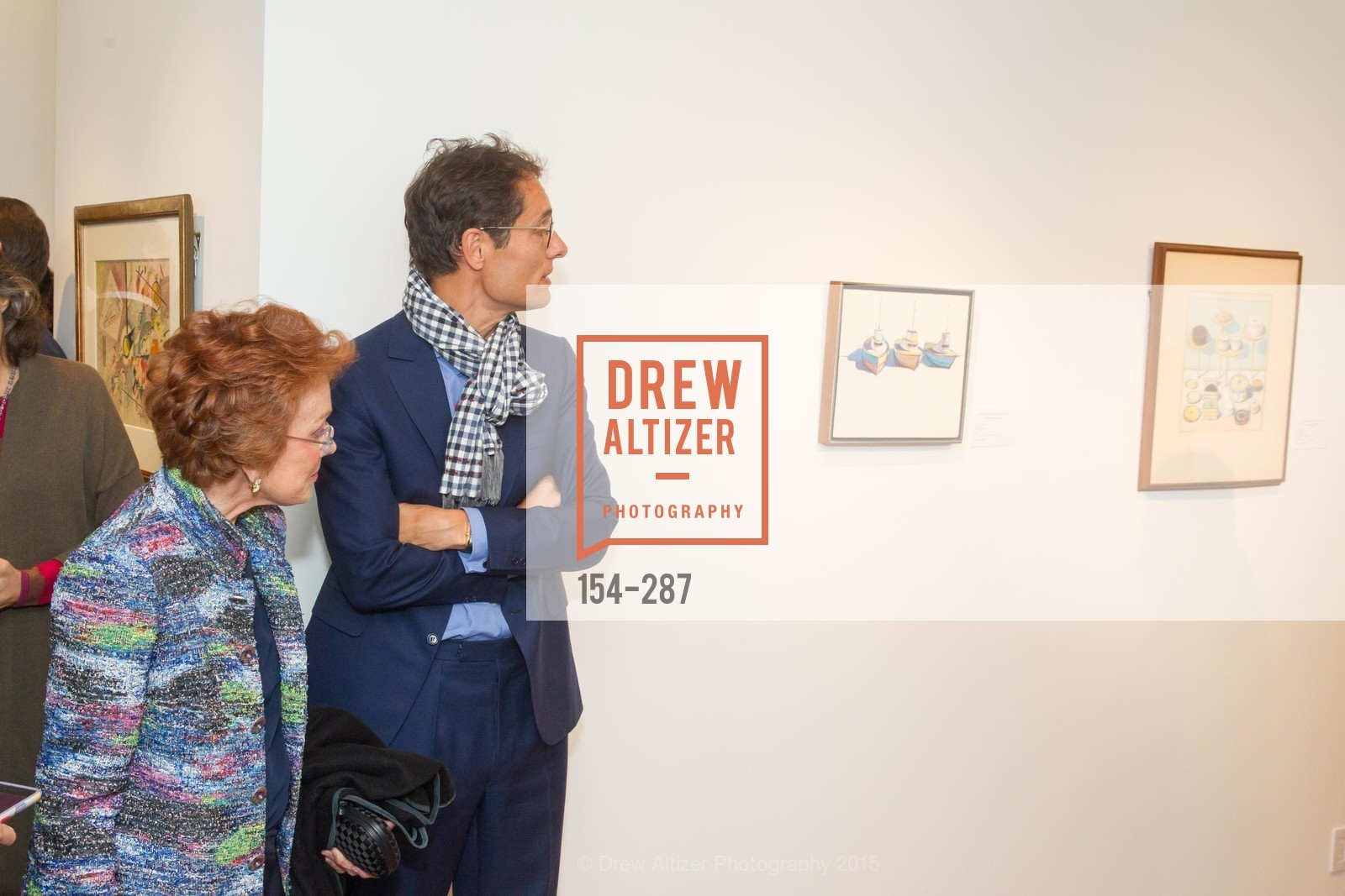 Extras, Sotheby's Preview of Fall Highlights at Addison Fine Art, September 17th, 2015, Photo,Drew Altizer, Drew Altizer Photography, full-service agency, private events, San Francisco photographer, photographer california