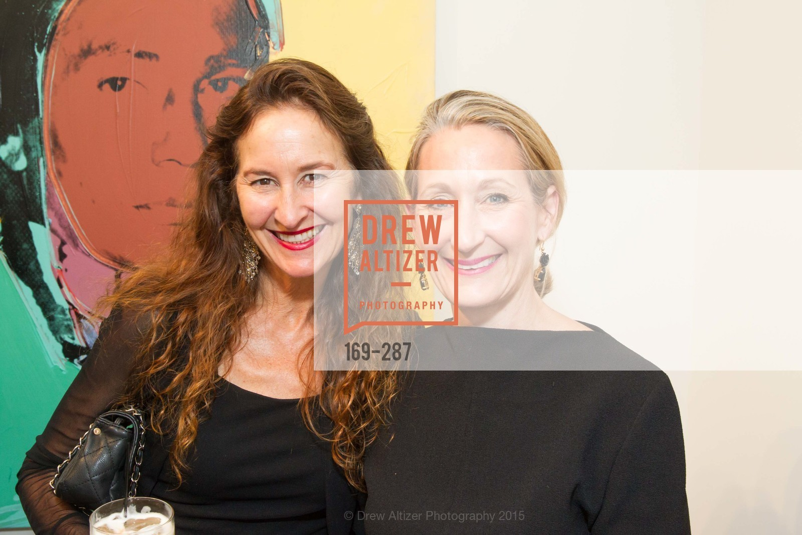 Top Picks, Sotheby's Preview of Fall Highlights at Addison Fine Art, September 17th, 2015, Photo,Drew Altizer, Drew Altizer Photography, full-service event agency, private events, San Francisco photographer, photographer California
