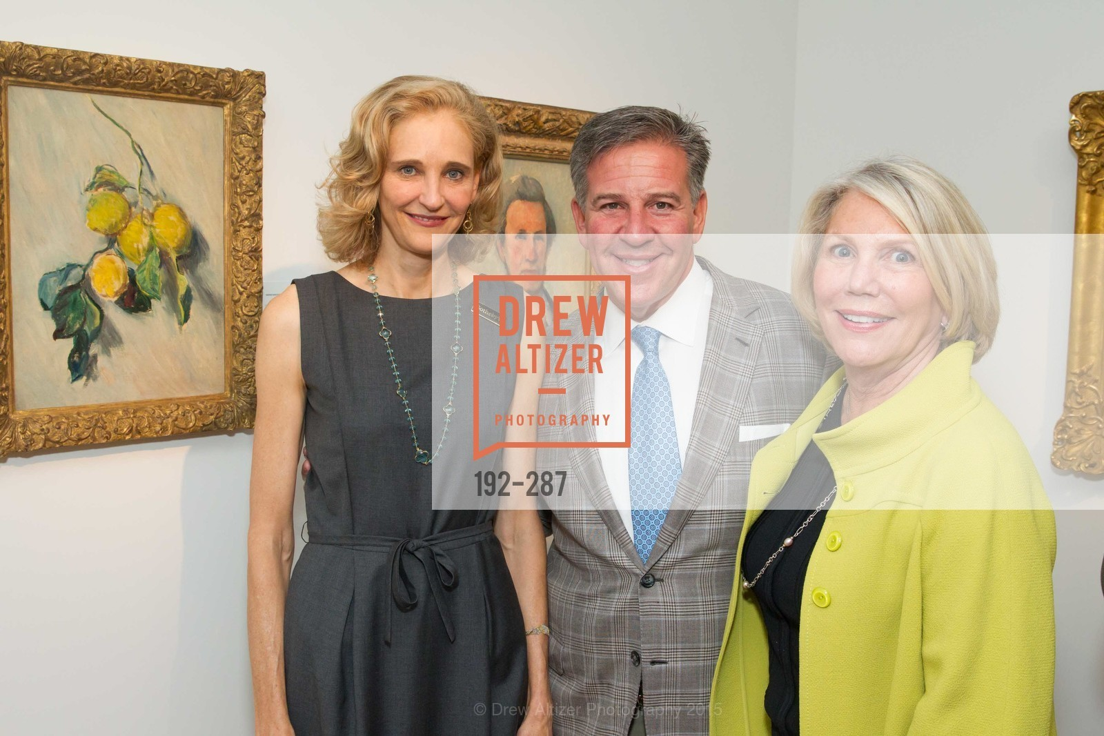 Extras, Sotheby's Preview of Fall Highlights at Addison Fine Art, September 17th, 2015, Photo,Drew Altizer, Drew Altizer Photography, full-service event agency, private events, San Francisco photographer, photographer California